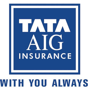tata aig travel guard claim form leancy travel