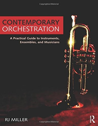 Read pdf contemporary orchestration a practical guide to read pdf contemporary orchestration a practical guide to instruments ensembles and musicians free by rj miller ebook on fandeluxe Image collections