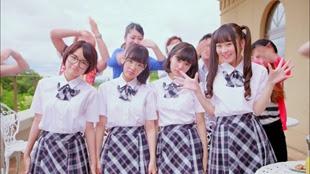 otome_shinto_music_video_18
