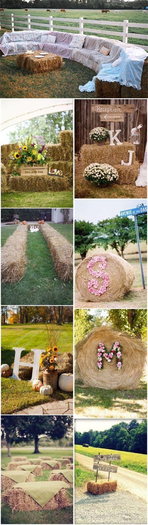 Best 20  Cheap country wedding ideas on Pinterest