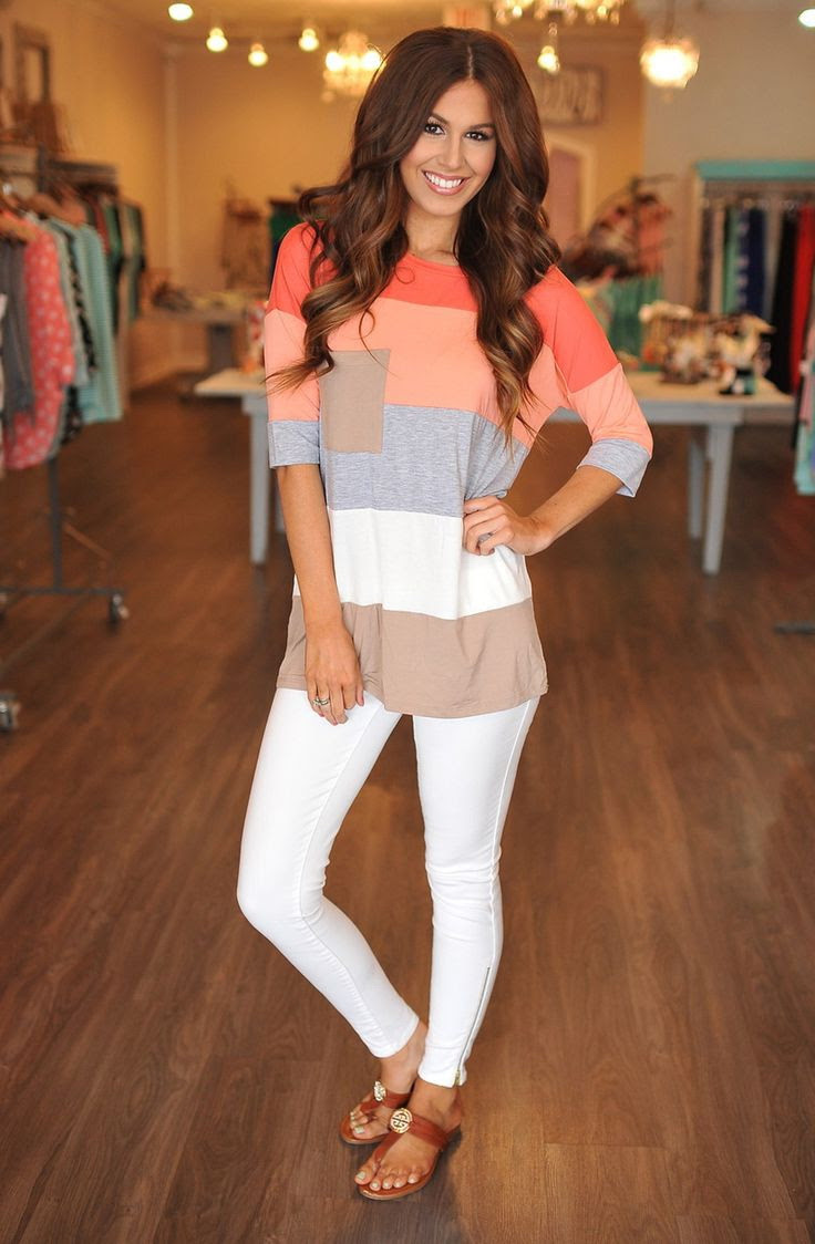 how to wear white jeans outfit ideas 2020  fashiontasty