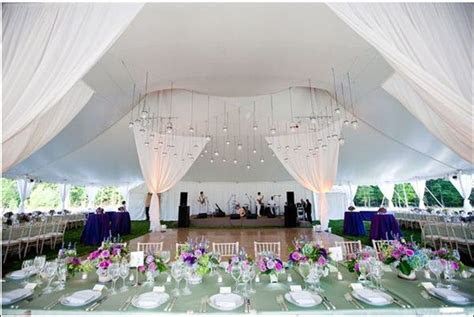 sumaiyyas blog arc de belle  white wedding gazebo