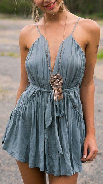 dressy jumpsuits  weddings ideas