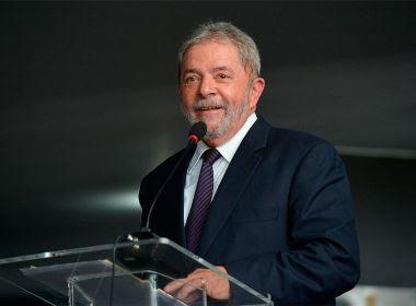 STJ adia julgamento de habeas corpus da defesa de Lula