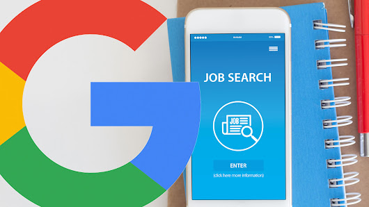Google adds new features to its job listings search tool released earlier this year