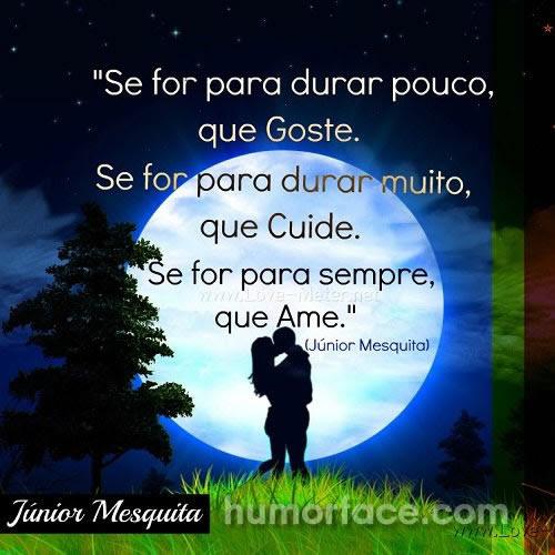 Tag Imagens Com Frases De Amor Eterno Para Facebook