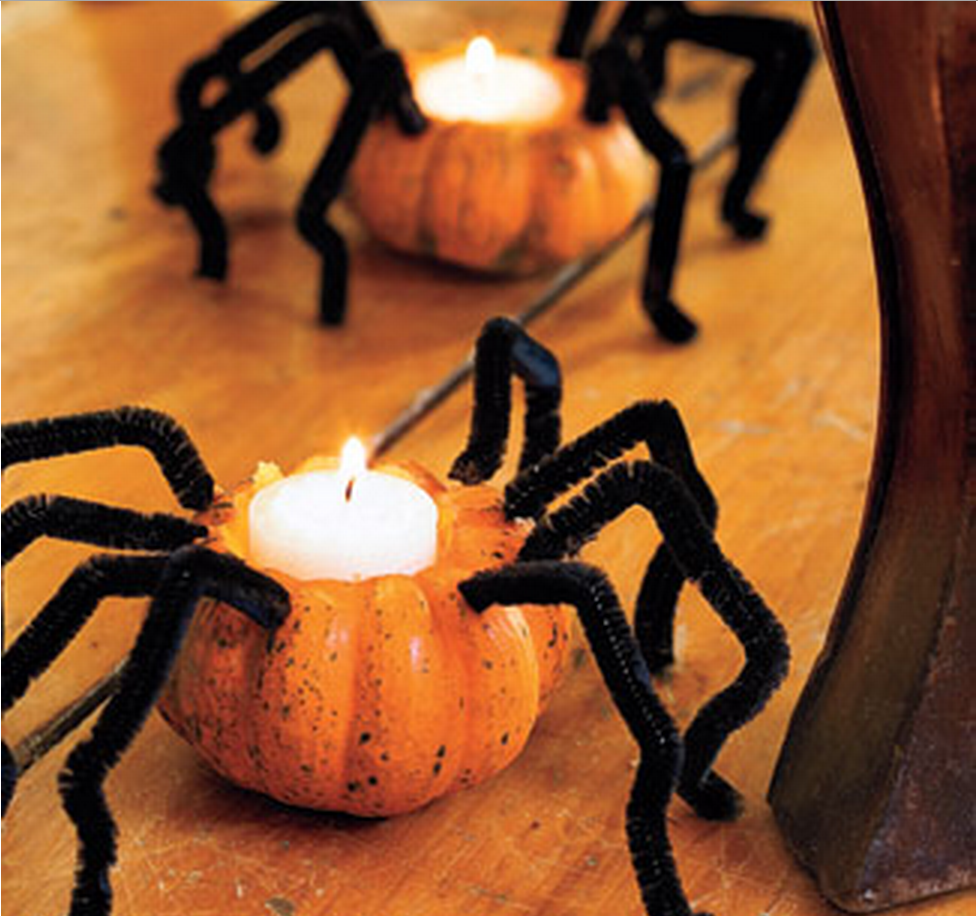 Halloween  Decorations  Ideas  You Should Must Try In 2019