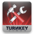 Introducing TKLDev - Turnkey's appliance development and build system in a box | TurnKey Linux Blog