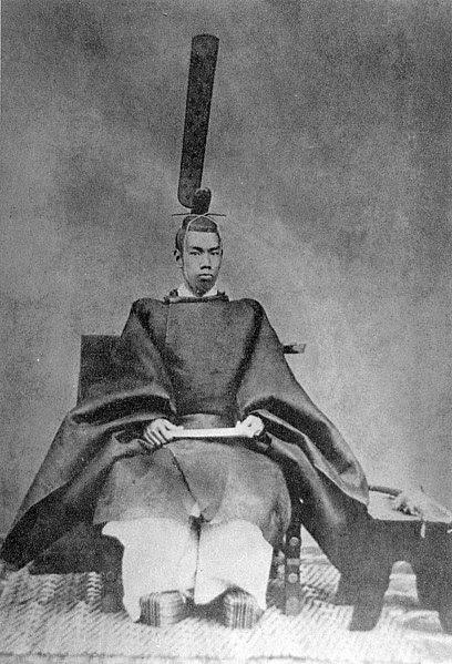 File:Meiji tenno3.jpg