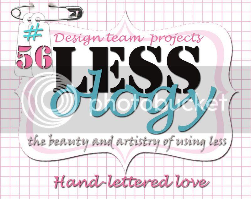 photo Challenge-56-Hand-letterd-love-design-team_zpsovf0yjl2.jpg
