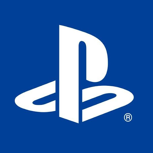 Sony PlayStation E3 2015 Briefing Roundup