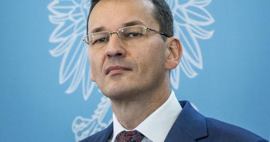 Bank Światowy pomoże zreformować polskie finanse