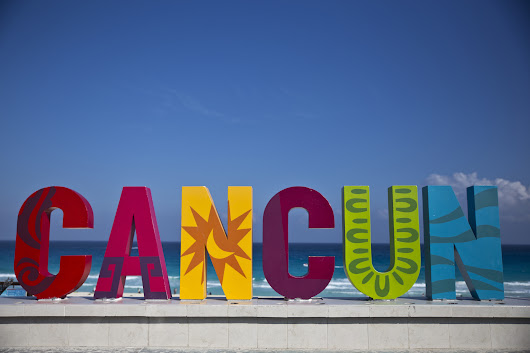 Mexico Travel Warning Issued by US State Department • PointsLounge