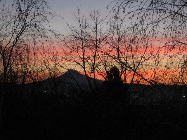 hood_sunrise