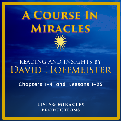 Pearls from the Mind Awake - eBook | Living Miracles Store