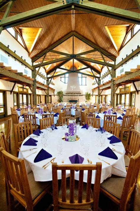 Cypress Ridge Pavilion Weddings   Get Prices for Central
