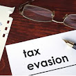 Revenue aims for 100 serious and complex tax crime prosecutions by 2022 | Watson Buckle Accountants Bradford, Yorkshire