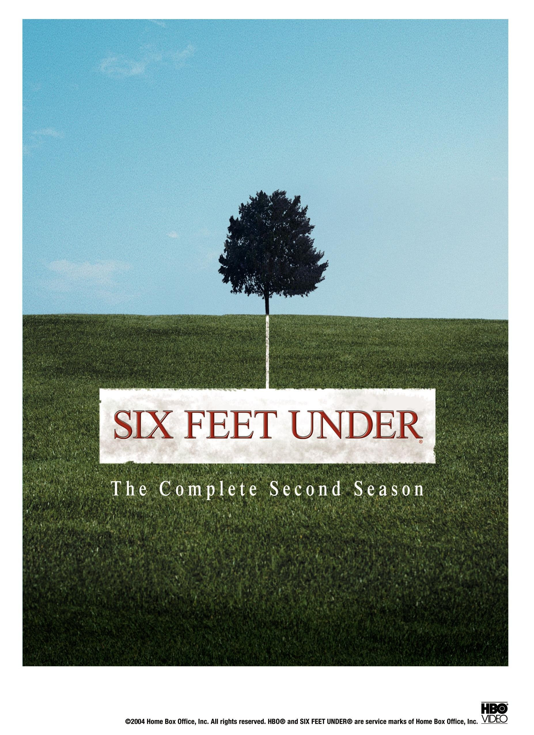 http://www.dvdsreleasedates.com/covers/six-feet-under-the-complete-second-season-dvd-cover-26.jpg