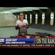 Obama and Media Ignorance about Guns Is ShockingObama And Media Ignorance About Guns Is Shocking