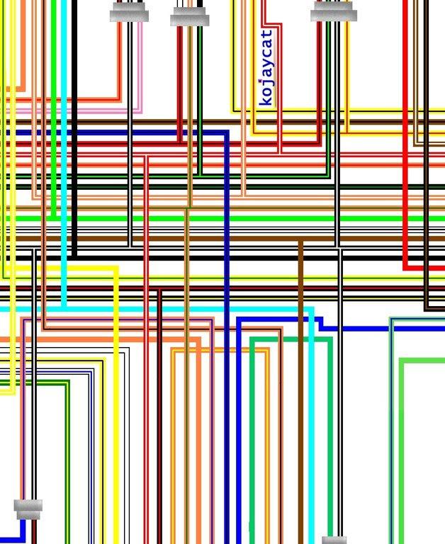 03 Gsxr 1000 Color Wiring Diagram 2006 Jeep Liberty Fuse Box Diagram Bege Wiring Diagram