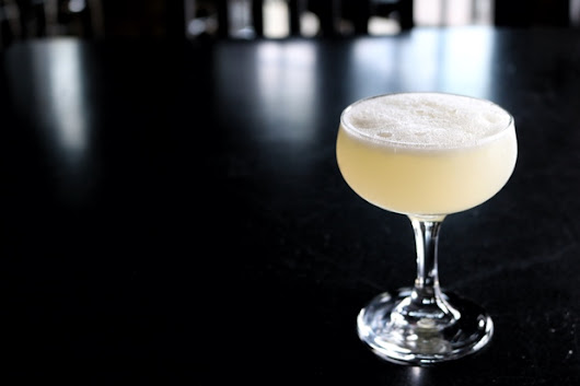 Cinco De Mayo In Chicago: Lots Of Margaritas, Including One With Malort