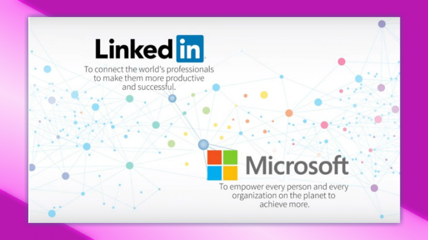 The New LinkedIn: What Will Microsoft Ownership Mean?