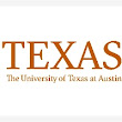 Open rank in Bilingual/Bicultural Education job with The University of Texas at Austin | 1459768