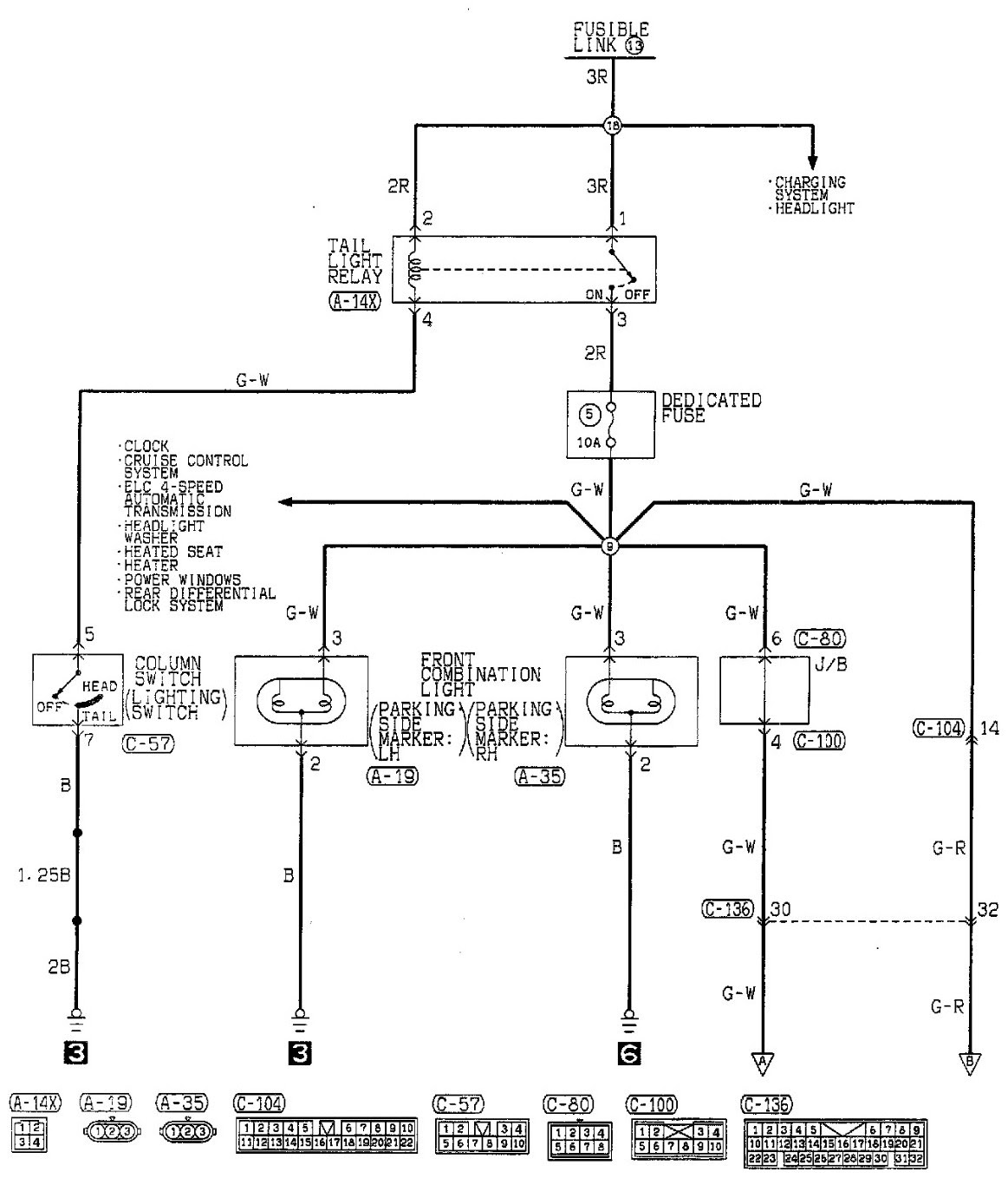 Diagram Wiring Diagram For Mitsubishi Diamante Full Version Hd Quality Mitsubishi Diamante Pvdiagramsedra Orodelfucino It