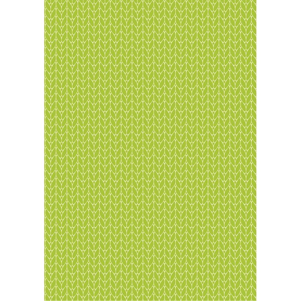 http://scrapakivi.com/sklep-scrapbooking/index.php?id_product=1063&controller=product&id_lang=7