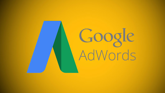 "Google Launches Ability To Track ""Website Call Conversions"" In AdWords"