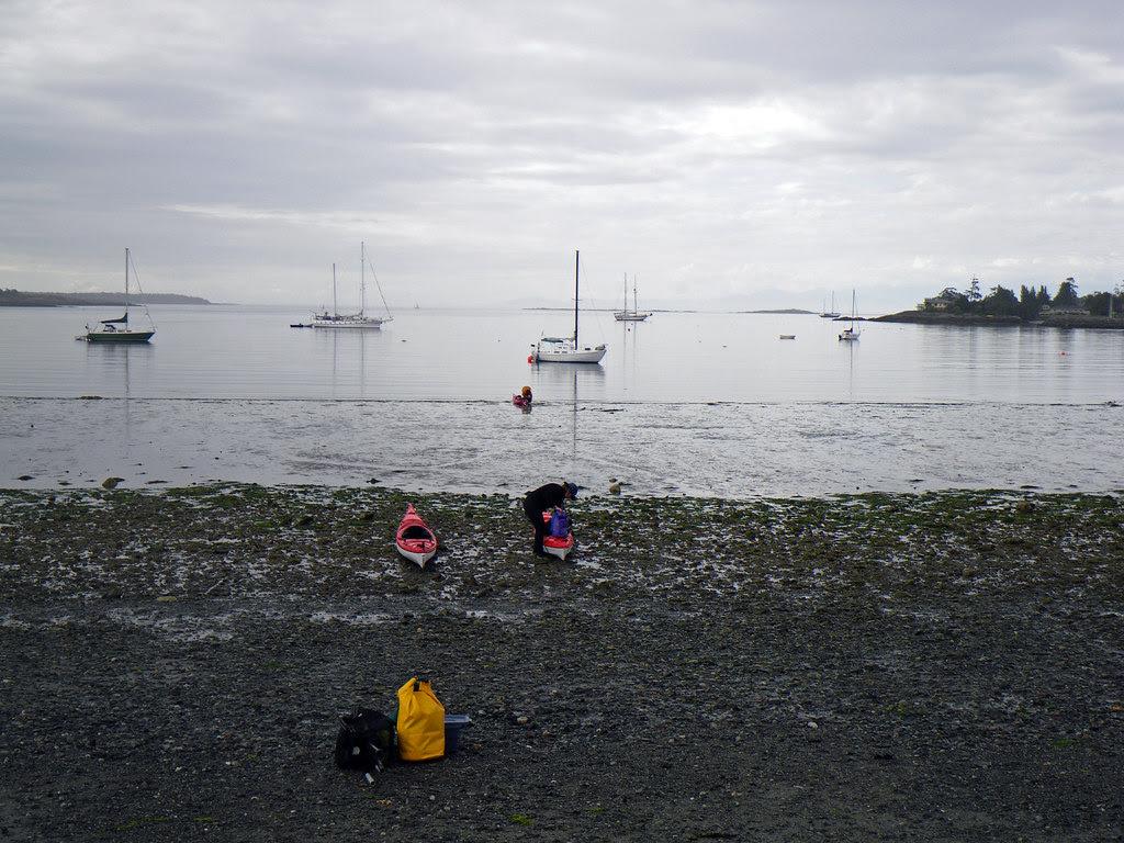 2009-06-21 Jemmy Jones Island 064