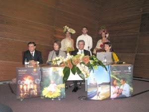 BTL 2010 - CI