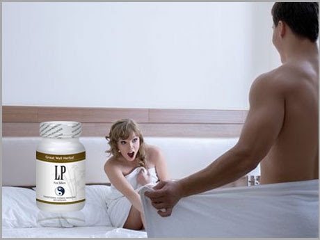 Minimalist Sex - Libido Plus for Men – Homeofwealth