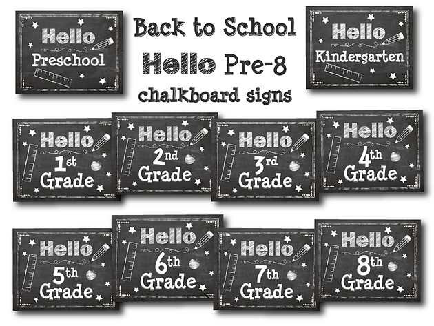 http://www.ellaandanniemagazine.com/#!Back-To-School-Tips-and-Tricks-Part-2/c1mwu/8ABBA95E-277B-41A6-9B42-4CB89F5D3813