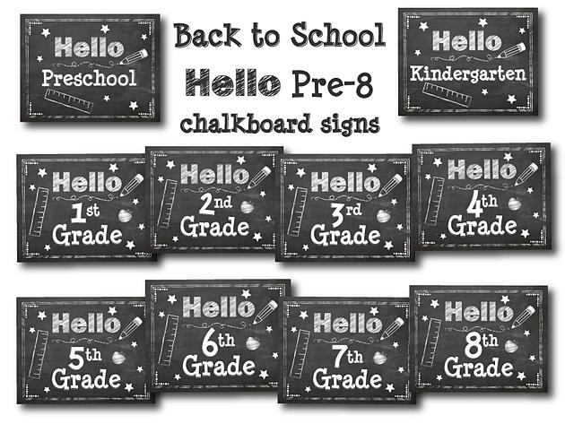 http://www.ellaandanniemagazine.com/#!Back-To-School-Tips-and-Tricks-Part-2/c1mwu/8ABBA95E-277B-41A6-9B42-4CB89F5D3813