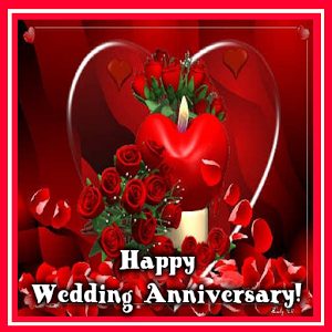 Happy Wedding Images Hd Wallpapers Pulse