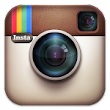 Instagram Starts Official Play Store Beta Program