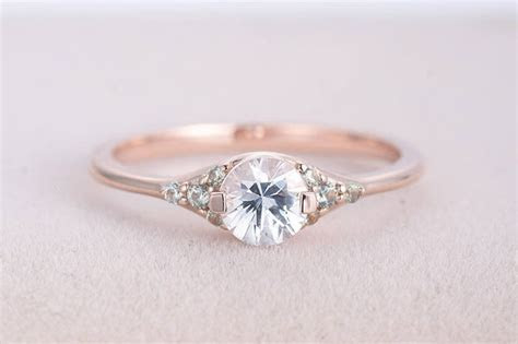 Affordable Engagement Rings: The Best Budget Friendly