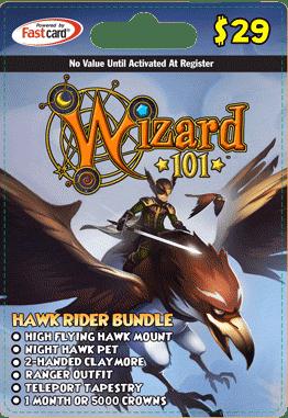 (Item) Hawk Rider Bundle Gift Card.png