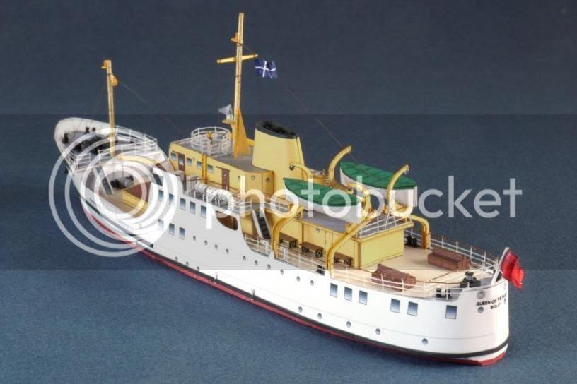 photo queen.isles.papercraft.ship.via.papermau.003_zpsd0kpfv97.jpg