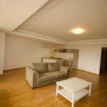 5inchiriere apartamente aviatiei City point www.olimob.ro4