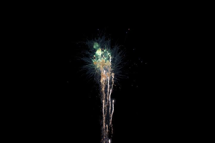 fireworks_1368
