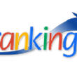 SKY Ranking. Marketing agency | OPTIMIZARE SEO