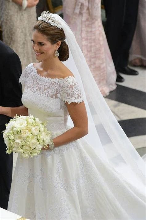 1000  images about Wedding on Pinterest   Ballgown Wedding