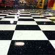 Commercial Floor Waxing for All Office Spaces