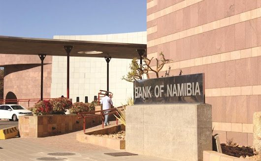 Namibia holds rate, sees slightly stronger 2018 growth | AFRICAN MARKETS