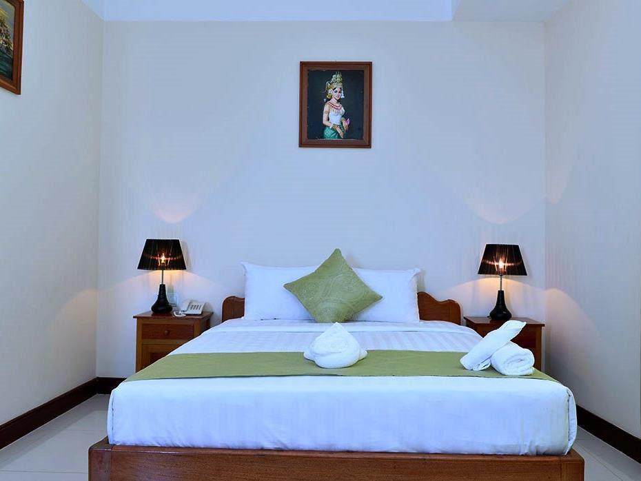 Price Kimseng Thai Hotel