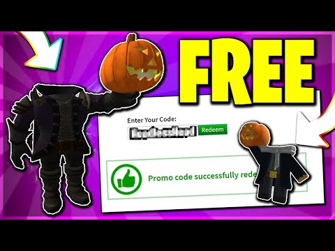 Download Mp3 Headless Horseman Roblox Head 2018 Free - how to get the headless horseman roblox 2018