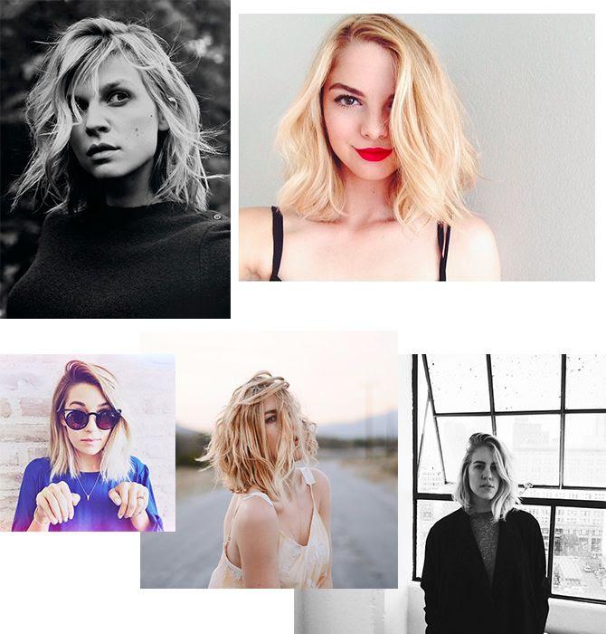 photo cheveux-carreacute-milongs-blond-inspiration_zpsbpsc4xfi.jpg