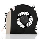 Laptops CPU Cooling Fan Notebook Computer Replacements Cooler Fan For HP Pavilion DV7 DV7-1000 DV7-2000 Sps-480481-001
